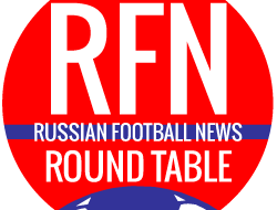 Round Table: The Greatest Players to Play in Russia