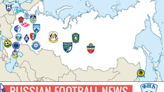 Reforming the Trans-Siberian Football League, Part Two: The Universal Solution