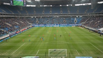 RFPL Round 4 & 5 Review