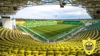 RFPL Round 6 Review