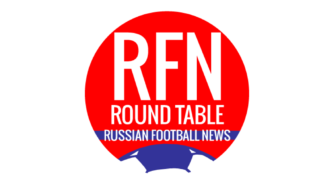 Round Table: Evaluating Roberto Mancini's Start at Zenit