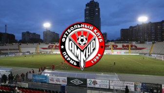 Amkar Perm & the perils of regional government ownership