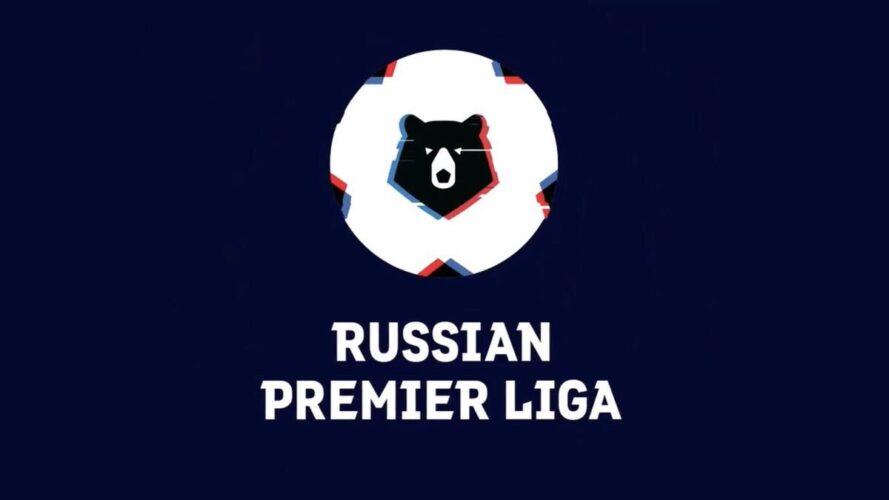 premiere liga
